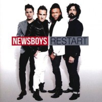 Restart (with Bonus Track) (CD)