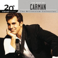 The Best Of Carman