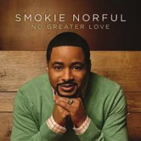 Forever Yours (CD) : Smokie  Norful, 5099960649324