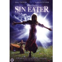 The last sin eater :  , 8717185533248