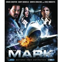 The Mark (Blue-ray) NL ondertiteld