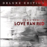 Love Ran Red (Deluxe Edition)