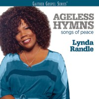 Ageless Hymns: Songs Of Peace (CD)