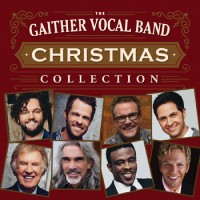 Christmas Collection (CD) : Gaither Vocal Band, 617884911621