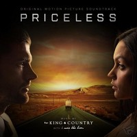 Priceless Soundtrack :   For King & Country, 80688991128
