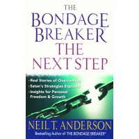 The Bondage Breaker The Next Step