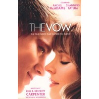The Vow: The True Events That Inspired T