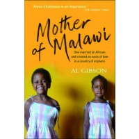 Mother of Malawi She created an oasis of love in a country of orphans