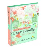 Life Is Beautiful - One Minute Devotions