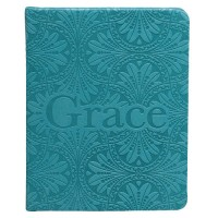 Grace - Pocket Inspirations LuxLeather
