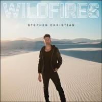 Wildfires (CD)