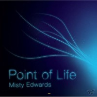 Point Of Life (CD)