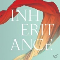 Inheritance (CD)