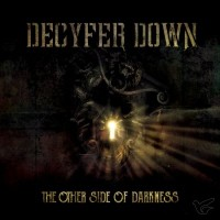 The Other Side of Darkness (CD)