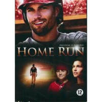 Home run (export versie) :  , 8712609603866