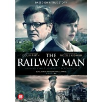 The railway man :  , 8713045240752
