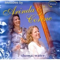 Melodies / Thema: Water
