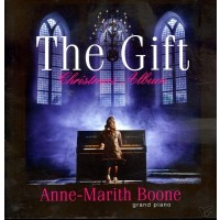 The Gift (christmas Album)