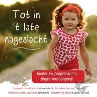 Tot in ''t late nageslacht