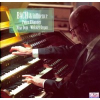 Bach & influence :  , 8716114170325
