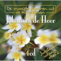 Jubileum uitgave 2 :  , 8716758005427