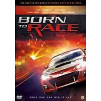Born to race (DVD / Deel 1)