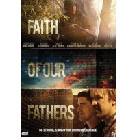 Faith of our fathers :  , 8717185538076