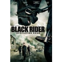 Revelation Road 3 Black Rider :  , 8717185538083