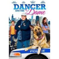 Dancer and the Dame :  , 8717185538106