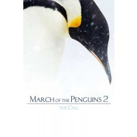 March of the penguins 2 :   Film, 8718836863646