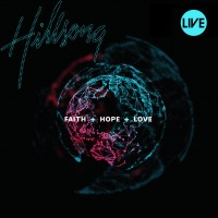 Faith hope love CD :  , 9320428109729