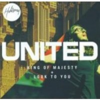 King of majesty/look to Yo :  , 9320428182401