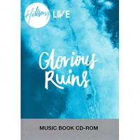 Glorious ruins cd-rom song : Hillsong  live, 9320428243973