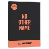 No other name trax MP3 library