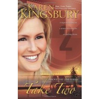 Take Two (Above The Line #2)