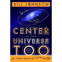 Center Of The Universe Too (vol 2) A Look At Life From The Lighter Side