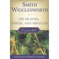 On Prayer, Power, And Miracles