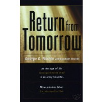 Return from Tomorrow