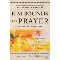 The Complete Works of E. M. Bounds on Pr