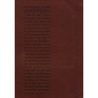 Nlt2 - Slimline Reference Bible