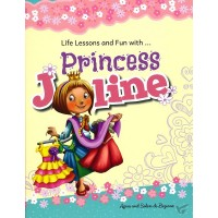 Princess Joline - Life lessons and fun