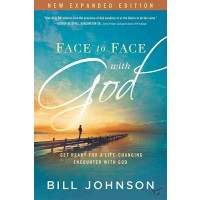 Face to Face with God - Expanded ed.