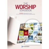 Worship songbook 2