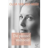 Puzzel voltooid