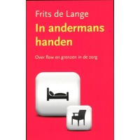 In andermans handen :  de Lange, 9789021143194