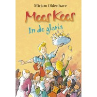 Mees kees in de gloria