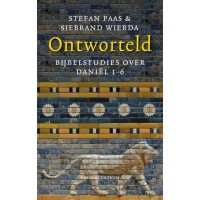 Ontworteld :  Paas, 9789023904113
