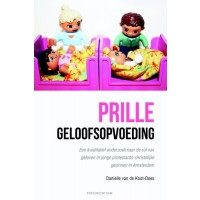 Prille geloofsopvoeding POD