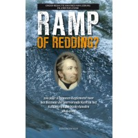 Ramp of redding? :  , 9789023971313
