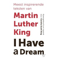 I Have a Dream :  King, 9789025906627